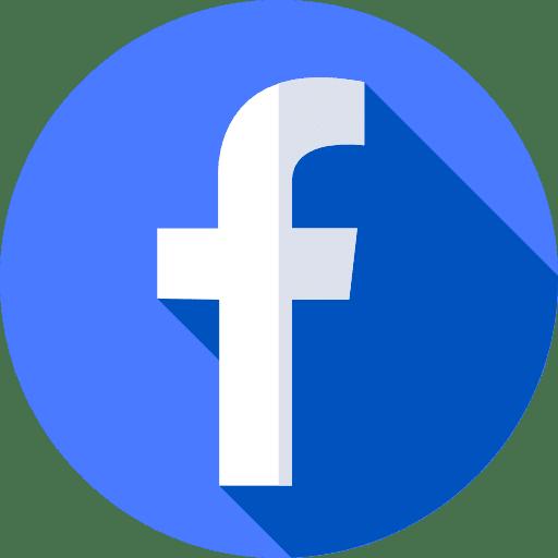 icone facebook site gilles couturier