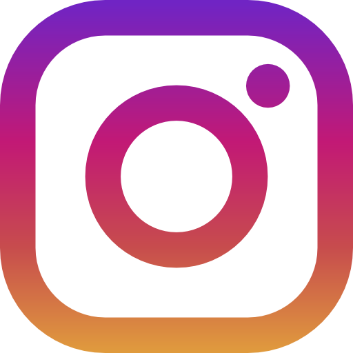 icone instagramm site gilles couturier